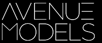 Logo AVENUE MODELS