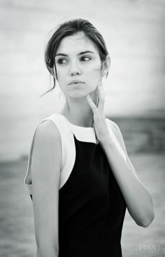 ANA-MARIA I.