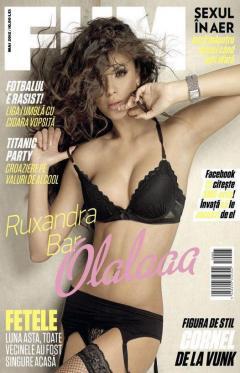 RUXANDRA B.