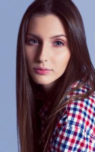 AVENUE MODELS MARIA D.